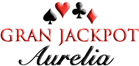 Gran Jackpot Aurelia